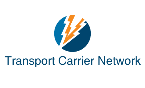 Transport Carrier Network